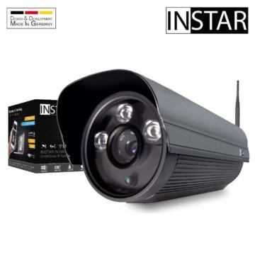 INSTAR IN-5907HD - Überwachungskamera für den Außenbereich