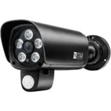 INSTAR IN-9008 Full HD - Überwachungskamera für den Außenbereich