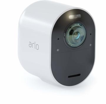 Arlo Ultra - Bild 6