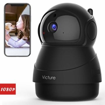 Victure 1080p Full HD - Innenkamera