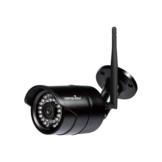Wansview Full HD Überwachungskamera für den Außenbereich