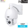Instar IN-9020 Full HD Weiß