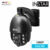 INSTAR IN-9020 Full HD Überwachungskamera für den Außenbereich