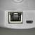 Apeman ID 73 - Überwachungskamera - Anschlüsse