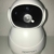 Apeman ID 73 - Überwachungskamera - Vorderseite