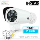 INSTAR IN-9008 Full-HD Bild 1