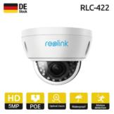 Reolink RLC-422 - Dome - Bild 1