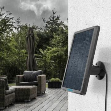 Reolink Solarpanel - Bild 3